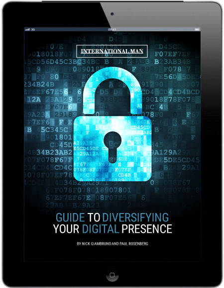 Guide to Diversifying Your Digital Presence