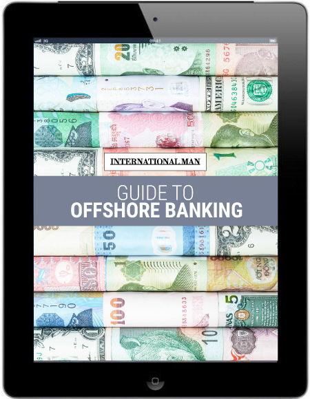 Guide to Offshore Banking