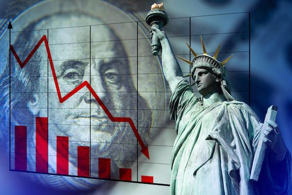 Doug Casey über die Gründe, warum die USA auf ihre vierte Wende zusteuern