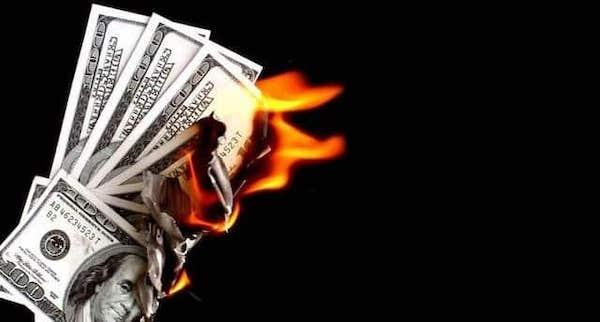 tax on savings