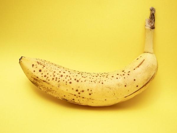 big banana US