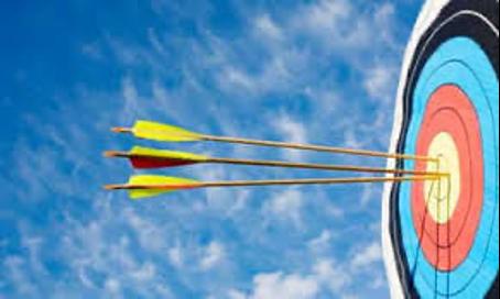 Socioeconomic Bullseye