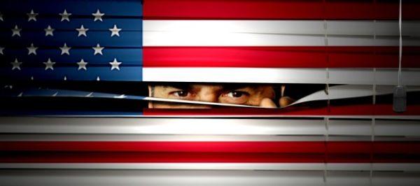 War on Terror 2.0