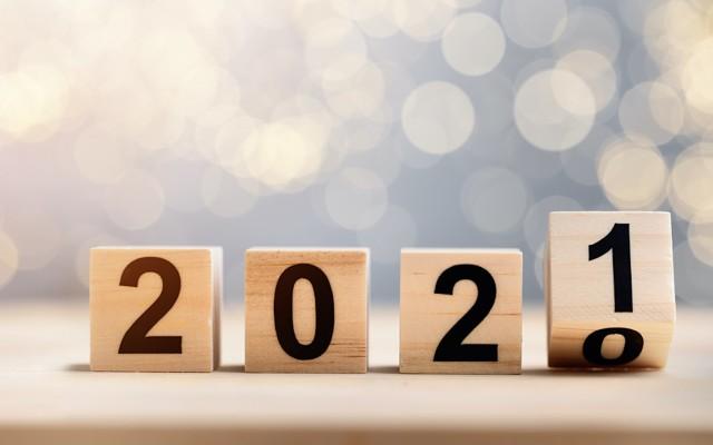 doug casey predictions