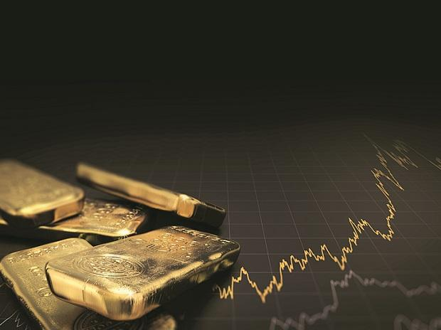 gold and gold stocks