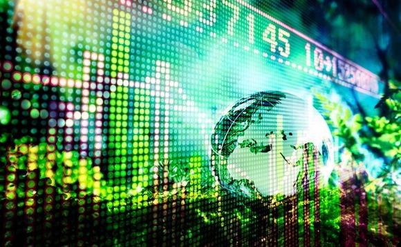 ESG investing