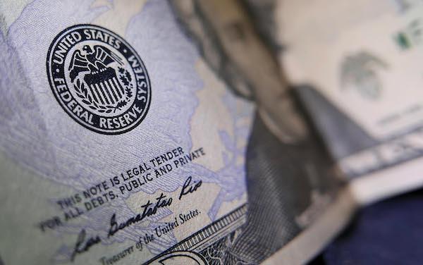 Soaring Debts
