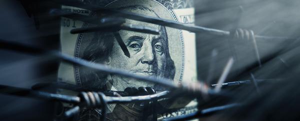 """Doug Casey über den Versuch von Politikern, die Inflation mit 3 gefährlichen Maßnahmen zu """"reparieren"""""""