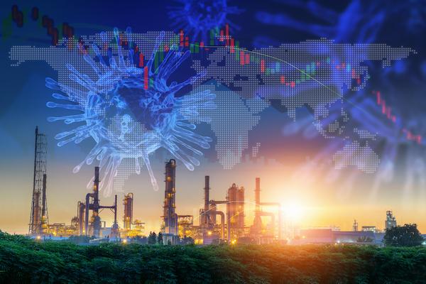 Warum die neue Klima-Agenda zu einer Energiekrise epischen Ausmaßes führen könnte